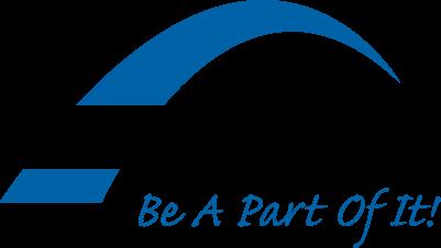 Loudoun Chamber of Commerce Logo